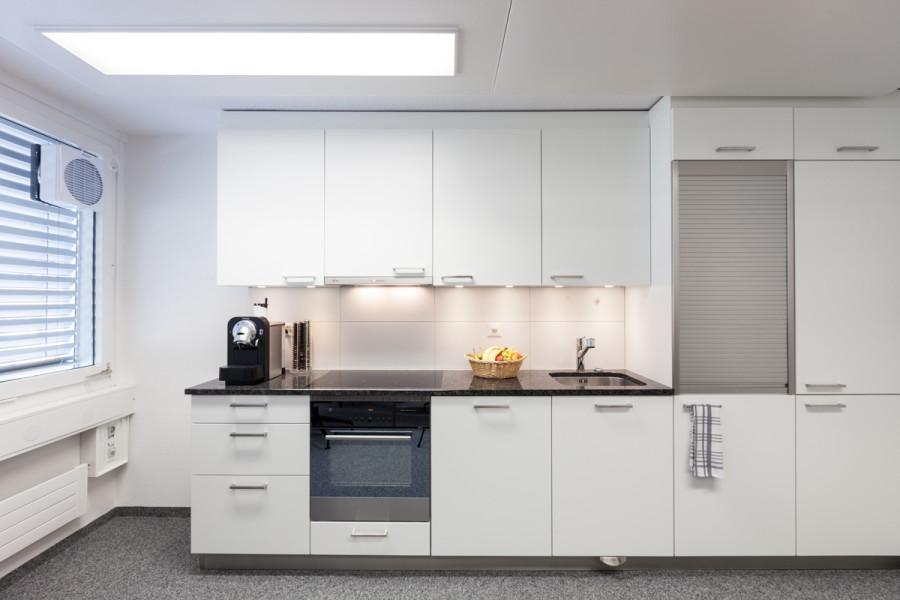 Vorschau: Küchen