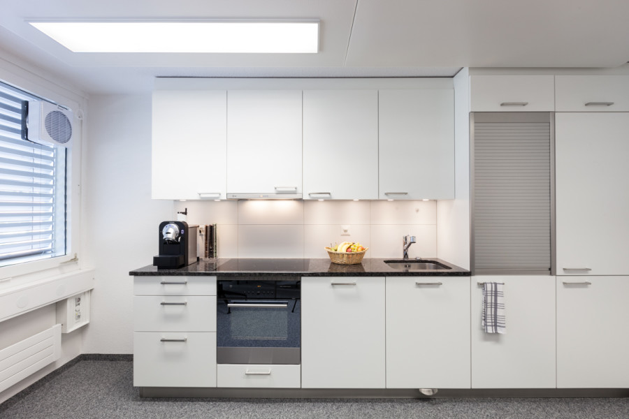 bauwelt strohmeier gmbh renovation umbau sanierung. Black Bedroom Furniture Sets. Home Design Ideas
